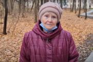 «Глас народа. Нижний Новгород»: что думают нижегородцы об участии в переписи населения