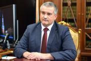 Тень куратора: кто стоит за кадровыми чистками в Крыму