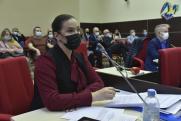 Формируя смыслы: протестное голосование в Мурманске и венчание Романовых в Петербурге