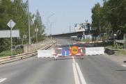 Мост через Северную Двину в Архангельске перекроют в дневное время вопреки обещаниям