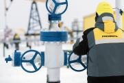 Специалист о предложении президента увеличить поставки газа: «Единственный способ – отменить Третий энергопакет»