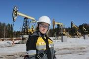 Goldman Sachs: дивиденды «Роснефти» за 2021 год увеличатся в семь раз