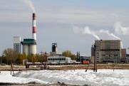 Кто и зачем хочет пересмотреть итоги приватизации «Кучуксульфата»