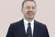 Игорь Ковпак рассказал о своем зарубежном активе