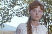 Скончалась актриса из «Служебного романа»