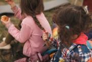 «Истязание растущих организмов»: как питаются дети-вундеркинды Тепляковы