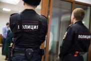 Латвиец сбывал фальшивые купюры в Краснодарском крае