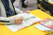 Спокойный, учится хорошо: директор школы рассказала о стрелке-шестикласснике