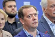 О чем говорит арест «лыжного тренера» Дмитрия Медведева? Отвечают политологи