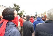 Коронавирус расколол свердловскую оппозицию: «Карту могут разыграть коммунисты»