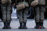 После гибели двух солдат в ЗАТО на Урале завели дело о массовых избиениях