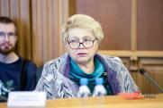 Политологи объяснили хайп из-за 73-летнего «молодежного» депутата