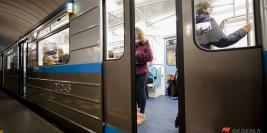 Как будут достраивать метро в регионах