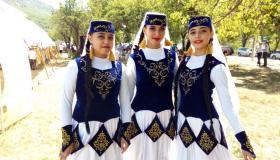 Под Севастополем построят новую мечеть