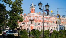 В Ульяновске проводят экскурсии по таинственным и мистическим местам