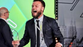 В Подмосковье завершился третий сезон конкурса управленцев «Лидеры России»