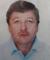 Ширшов Михаил