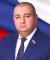 Григорян Карен Акопович