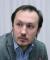 Забродин Евгений Георгиевич