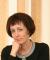 Селянина Марина Юрьевна