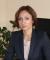 Цынская Светлана Сергеевна
