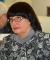Сандулова Татьяна Борисовна