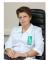Тараник Марина Борисовна