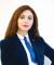 Колтунова Ксения Андреевна