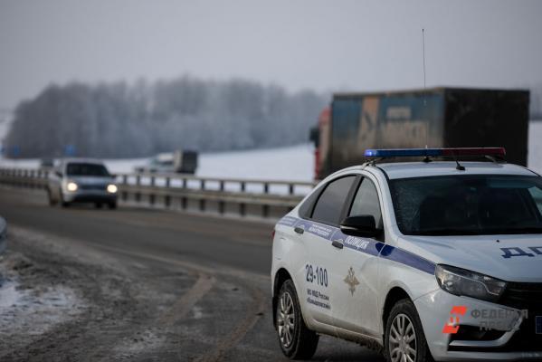 Картинки по запросу Семь человек пострадали в результате столкновения автобуса и грузового автомобиля в Одинцовском районе Подмосковья.