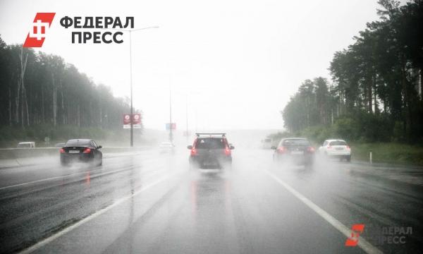 проститутки удмуртская республика