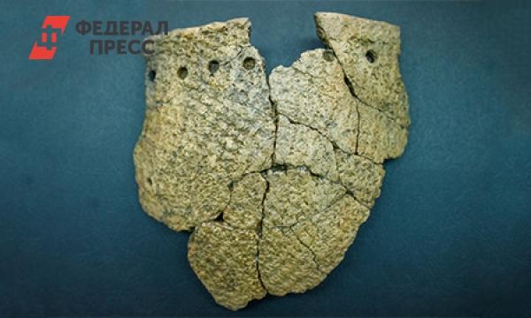 Красноярский край новые знакомства 3