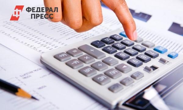 Самый большой транспортный налог в России