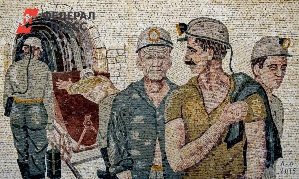 Деньги – в недра. Калийный ГОК Михаила Гуцериева может оказаться лишним на рынке | Европа | ФедералПресс