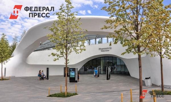 Музыкальный театр юного актера в Москве переедет в собственное здание в 2020 году