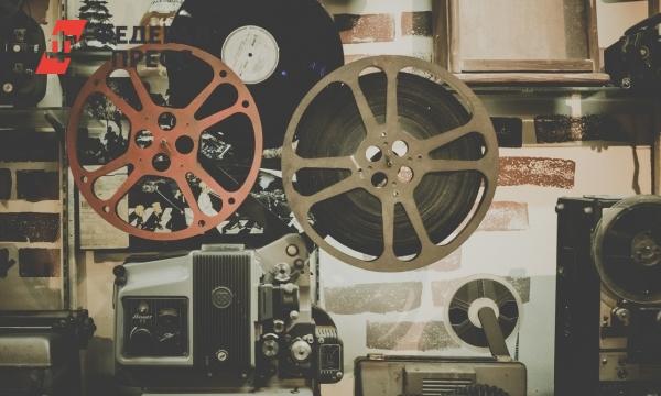 Журнал Cahiers du cinema назвал лучшие фильмы десятилетия