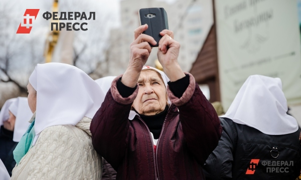 «Из-за коммерческого решения МТС на полуострове может сложиться катастрофическая ситуация» | Крым | ФедералПресс