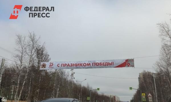front-test.fedpress.ru