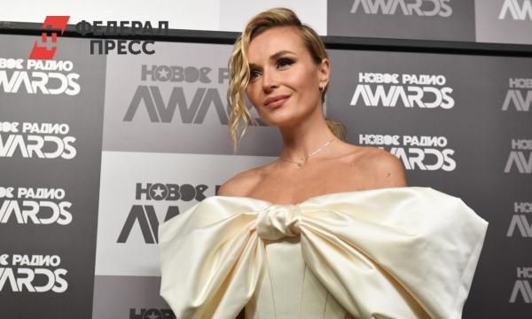 «Только не Маниже»: россияне выбрали нового участника Евровидения |  Москва