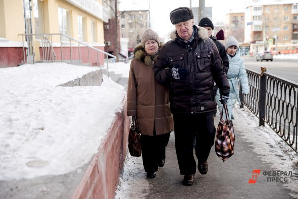Получит пенсию умершего родственника минимальная пенсия в краснодарском крае