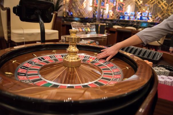 Республика адыгея список казино азарт русская рулетка