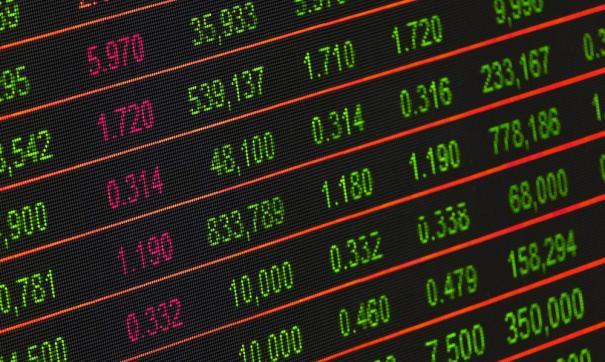 Краснодарский край начнет размещение облигаций на10 млрд руб.