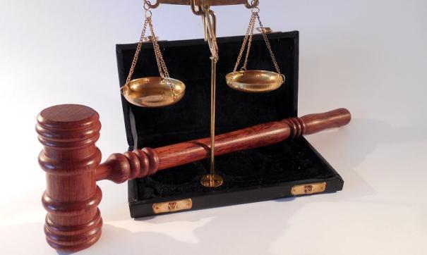 Дело Юшкова рассмотрит суд присяжных