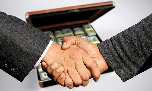 На Южном Урале «друг правительства» разводит муниципальных чиновников на деньги