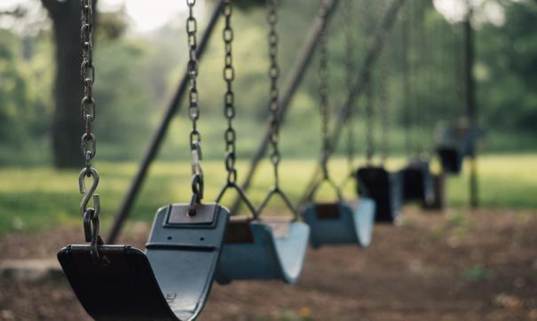 В детском лагере на Южном Урале умер 13-летний подросток
