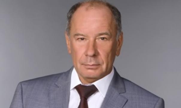 В Челябинске увольняется глава Советского района