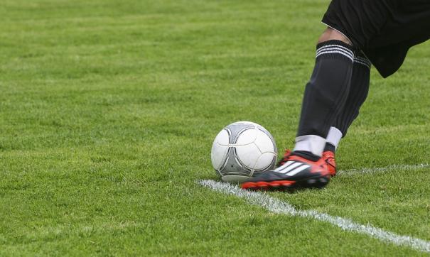 Чемпионат мира по футболу впервые в истории пройдет в России