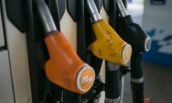Сергей Хестанов: «Сейчас цены стабилизировались, но это временное решение»
