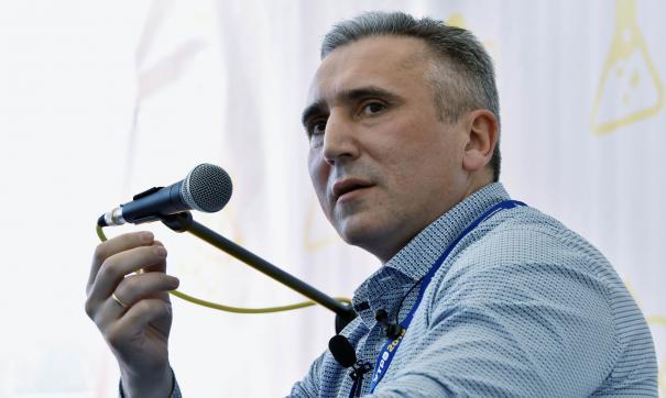 Александр Моор заявил о важности выборов губернатора для Тюменской области