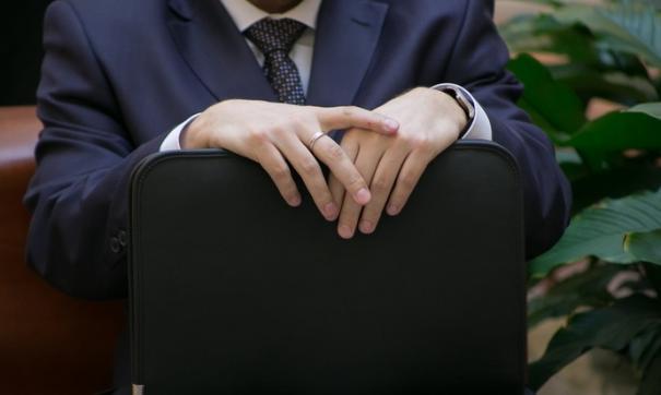 Людмила Голубкина: «Бизнес-ангел является обычно первым инвестором в проекте»