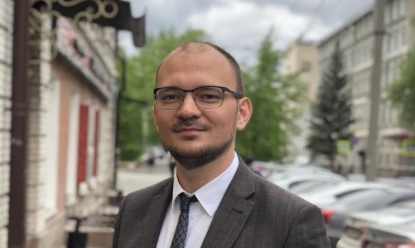 Агентство инвестиционного развития Южного Урала возглавил спец из Тюмени